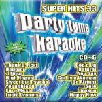 Super Hits 33